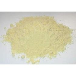 1kg Mąka kukurydziana
