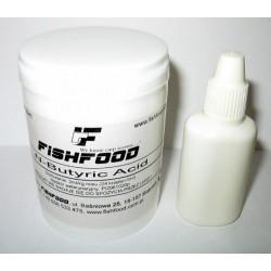 20ml N-Butyric Acid
