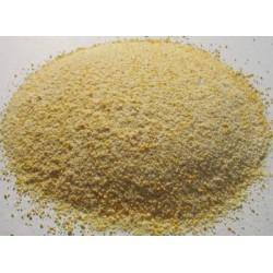 1kg Mąka grochowa