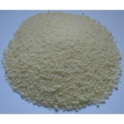 0,5kg Kazeina kwasowa 90mesh