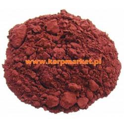 1kg Hemoglobina