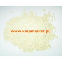 0,5kg Izolat białka sojowego