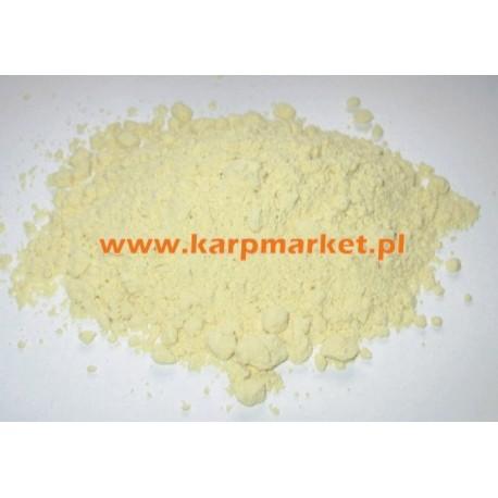 1kg Mąka sojowa pełnotłusta