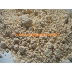 1kg Mąka sojowa odtłuszczona