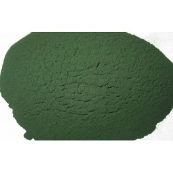 100g Spirulina Powder