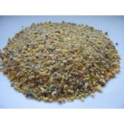 1kg Bird Food