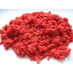 0,5kg Soft Red Factor