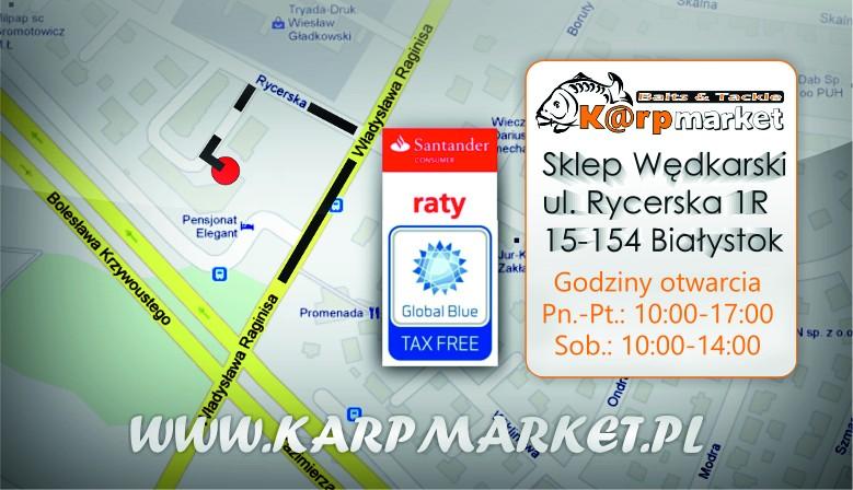 Karp Market